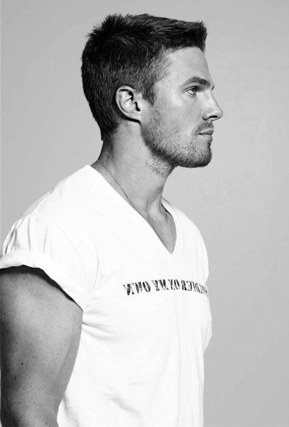 Top 50 Men S Short Hairstyles And Haircuts For 2020 Mens Haircuts Short Men S Short Hair Mens Hairstyles Short
