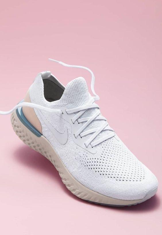 Magical Women Sneakers