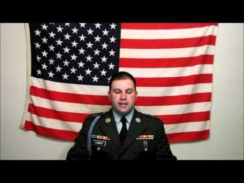 Half Staff report 7 24 12 OUR FALLEN SOLDIER SPFC JULIAN COLVIN - staff report