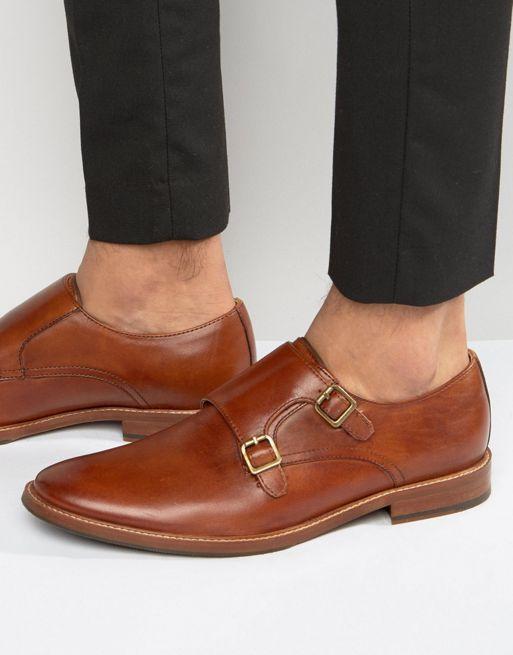 Dress shoes men, Aldo bags, Tan guys