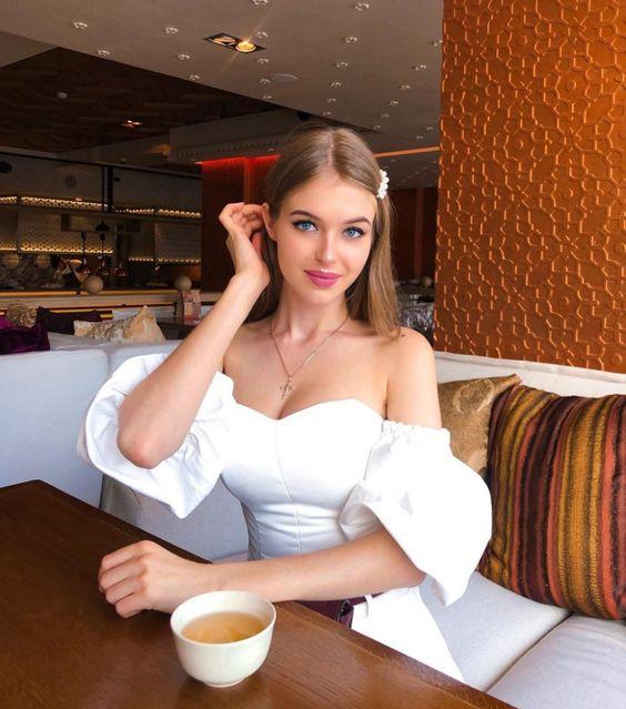 Alina Sanko - Pesquisa Google