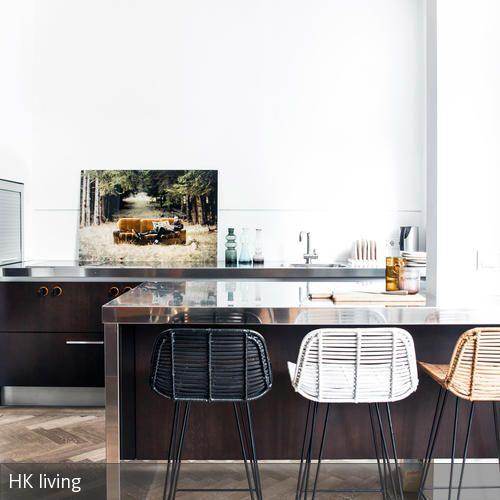 style I love minimalism paranedise-March 29 2016 at 1049AM mi - bartische für küche