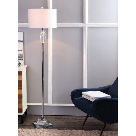 Home Traditional Floor Lamps Led Floor Lamp Floor Lamp