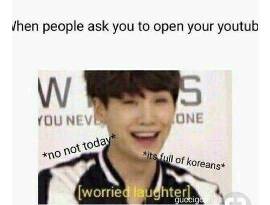Pin By Ziiha Naziiha On Memes Bts Memes Kpop Memes Bts Bts Funny