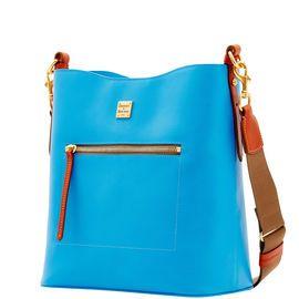 where can i buy prada online - Dooney & Bourke | Raleigh Large Roxy Bag | Dooney Color Watch ...