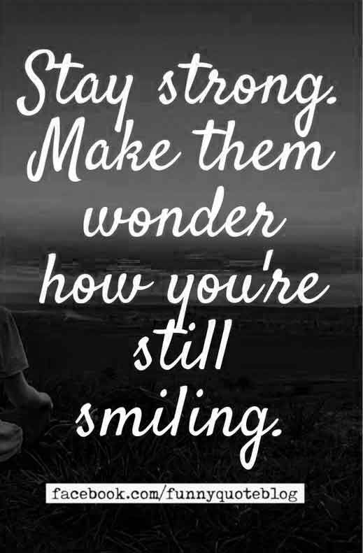Beautiful Quotes On Smile That Will Make Your Day Beautiful Smile Quotes Smile Quotes Beautiful Funny Quotes