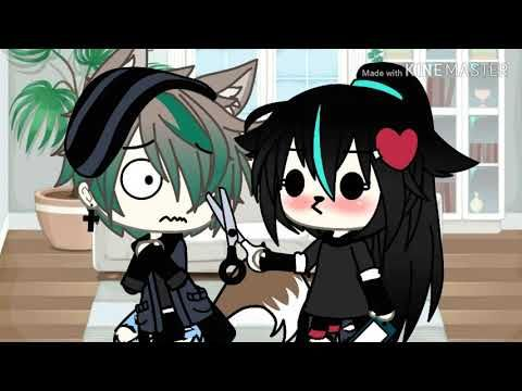 Porque Soy Tu Novia Kabron Meme Youtube Memes Anime Youtube