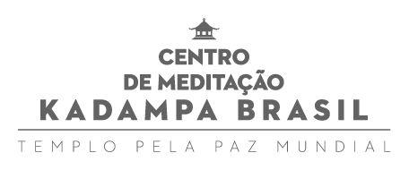 Centro de Meditacao Kadampa Brasil