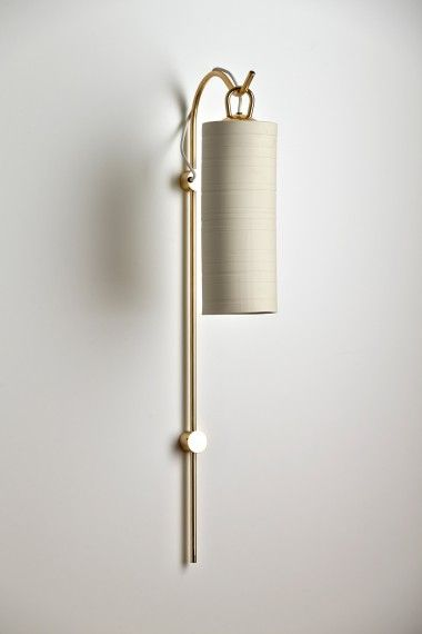 staff-wall-sconce-brass