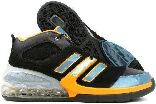 Adidas Shoes Nba Adidas Mens Basketball Shoes AST NBA BOUNCE ARTI                                 100% Authentic Guaranteed                    Brand New in Box