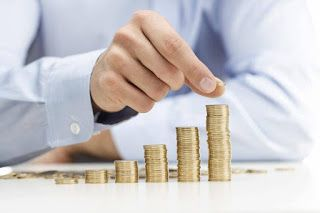 Short Term Payday Loans – Non Complicated Monetary Assistance with Number Of Benefits!