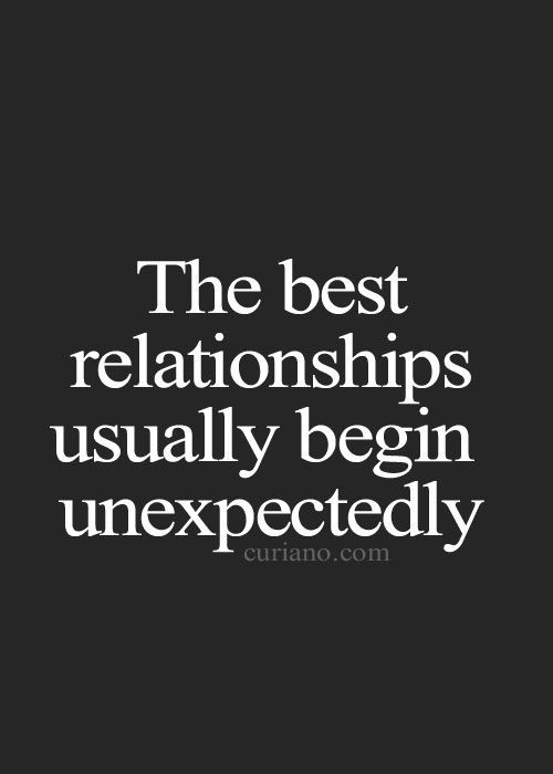 Cute love quotes quotes about life and grace o 39 malley on for How to have the best relationship