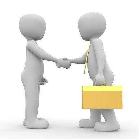 Điều kiện về an ninh, trật tự đối với kinh doanh dịch vụ bảo vệ