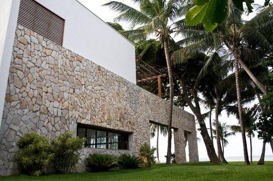 (De Renato Teles Arquitetura)