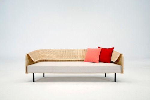 Name: Wrap  Designer: Hiroomi Tahara  Location: Milan, Italy  Year: 2015