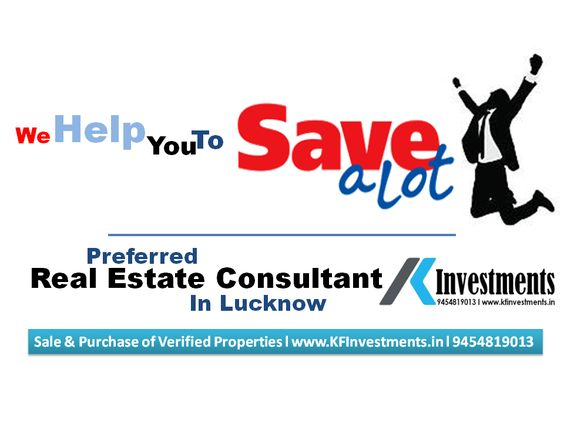 real estate agency, real estate consultant