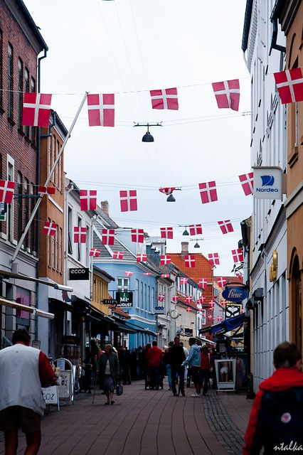 Helsingør is a city and the municipal seat of Helsingør Municipality on the northeast coast of the island of Zealand in eastern Denmark.