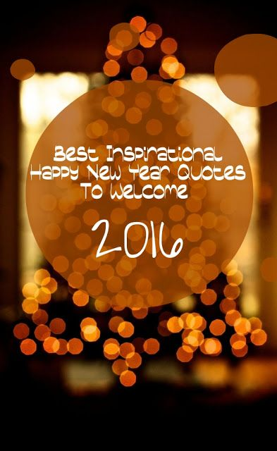 welcome 2016 photo hd 1080p
