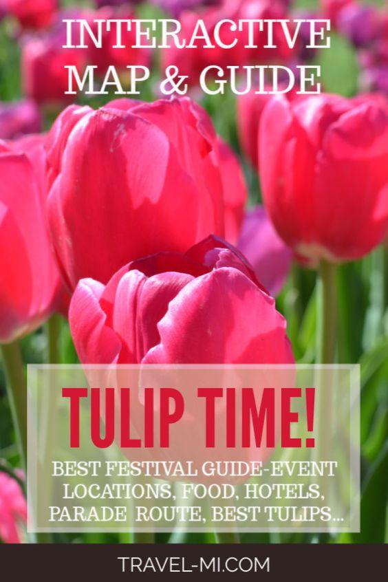 Staunton Christmas Parade 2021 Route 2021 Holland Michigan Tulip Festival Guide Tulip Time Schedule Hotels Holland Michigan Tulip Festival Tulip Festival Holland Michigan