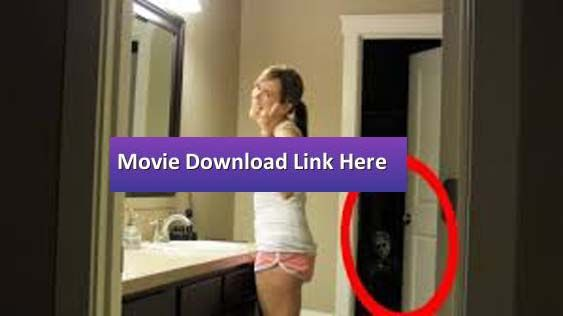 Download paranormal activity 5 full movie download online for Paranormal activities in the world