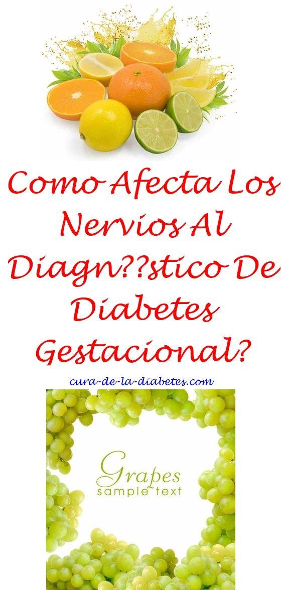 registro de diabetes gestacional