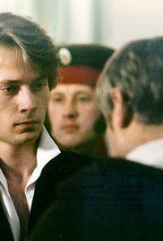 A Tale of Adam Mickiewicz's 'Forefathers' Eve' (1989) Directed by Tadeusz Konwicki Poland 🇵🇱