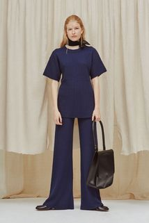 Creatures of Comfort Resort 2016 - Collection - Gallery - Style.com