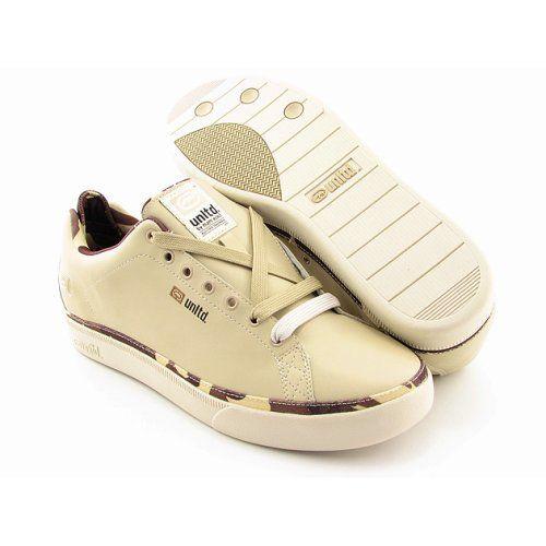 Marc Ecko Tennis Shoes