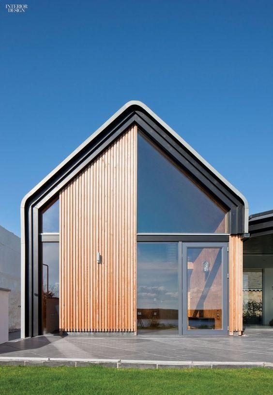 agrandissement maison prix - Recherche Google Rénovation extension