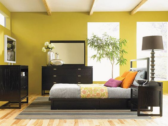 modern furniture asian contemporary bedroom furniture from haiku asian bedroom furniture