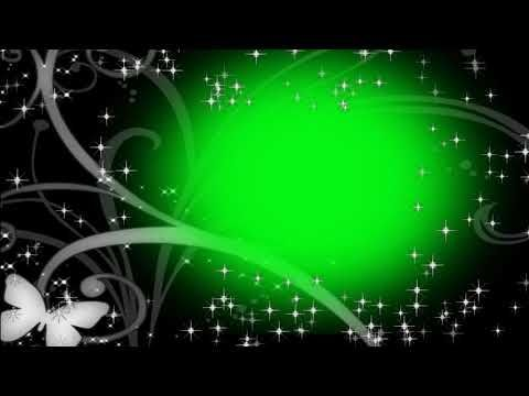 Background Video Effects Hd Free Download Star Video Effect Youtube Free Video Background Iphone Background Images Green Background Video