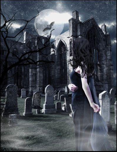 Fond d 39 cran gothique romantique gratuit recherche for Recherche fond ecran