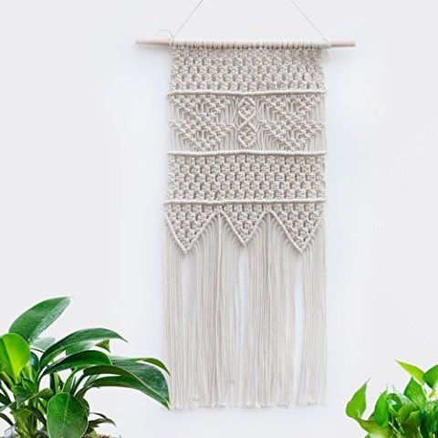 tassel wall decor.htm 10 awesome diy macrame tutorials on youtube for absolute beginners  10 awesome diy macrame tutorials on
