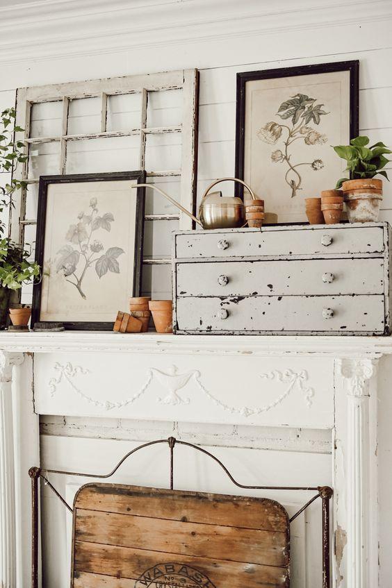 39 Spring Home Decor To Copy Right Now interiors homedecor interiordesign homedecortips