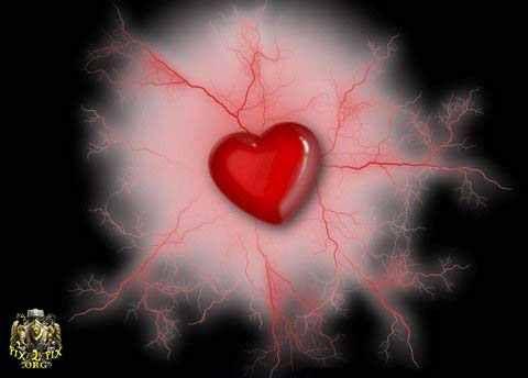 love heart - Google zoeken