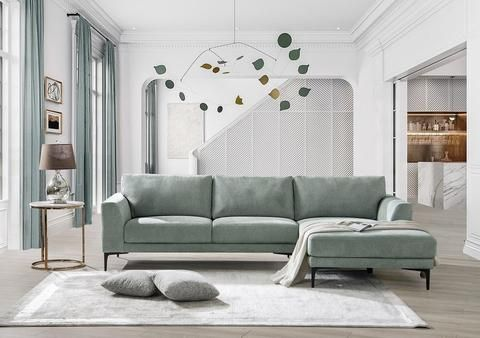 Hope Sectional Living Room Inspo Sectional Sectional Sofa