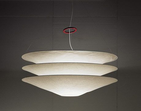 lf contemporary fixtures on pinterest lighting elle decor and home accessories asian inspired lighting