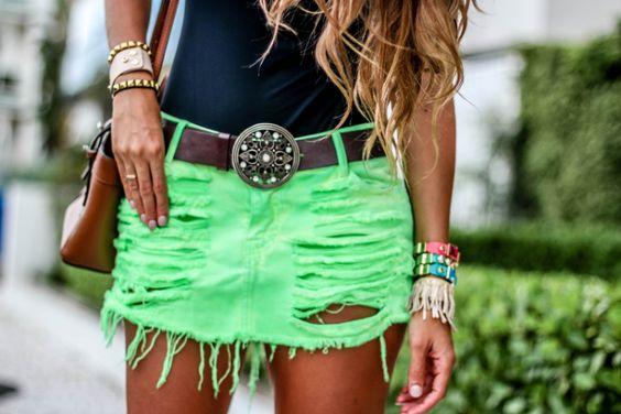 #degrant #dgtrio #ilovemyjeans #macacão #jeans #denim #decoresaltoalto #blogueira #fashiondiaries #ootdmagazine #igfashion #instastyle #fashiondiary #instadaily #simplydapper #suits #menssuits #fashion #mensstyle #menswear #dapper #suit #tuxedo #tux #GQ #esquire #gentleman #gentlemen #wiwt #pocketsquare #tomford #peak #sartorial #bespoke #detail #swagg #sick #unique #ootd  #stylish #clothing #saia #saiadebico #short #shortjeans #shortsaia  #calça #jardineira  #shortsaiajeans #colete #jaqueta
