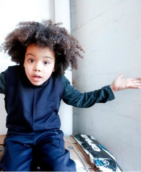 LOUD APPAREL AW 2012 AND SNEAK PEEK OF AW 2013  http://www.bellissimakids.com/