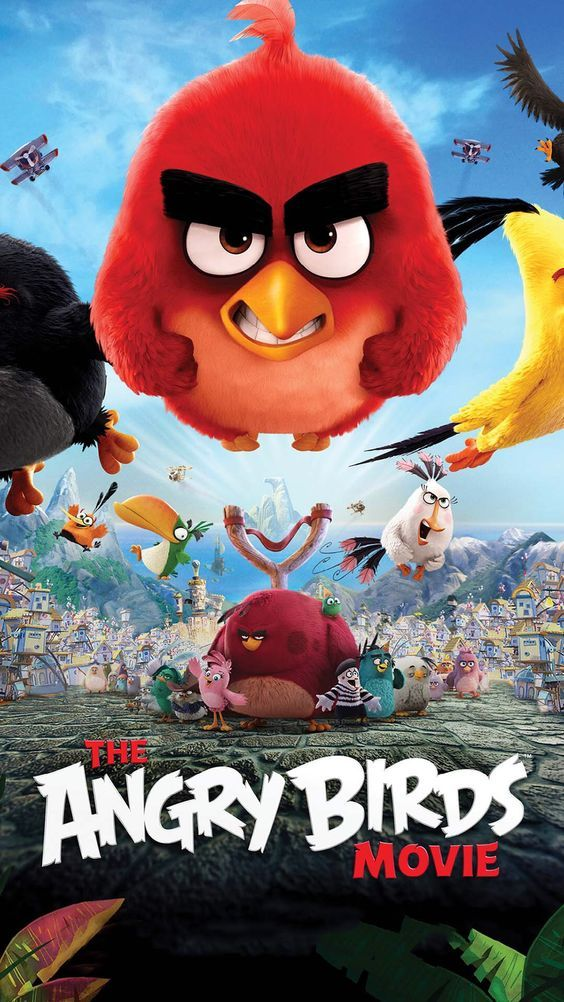 Angry Birds 2 Nemici Amici Per Sempre Film Completo Online Italiano Angry Birds Movie Angry Birds Angry Birds Full Movie