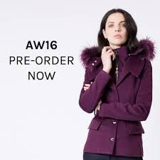 Image result for Tricouni coat