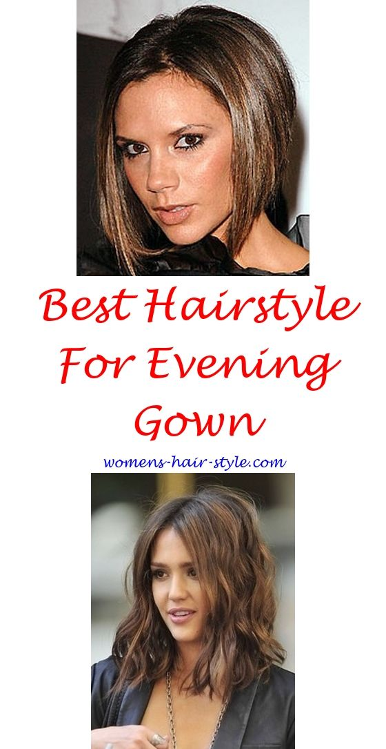 Hairstyle Best | Medium hair styles, Hair color for women ...