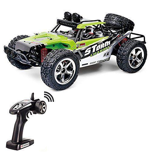 Fstgo 1 12 Radio Controlled Racing Cars High Speed Rc Car 35mph