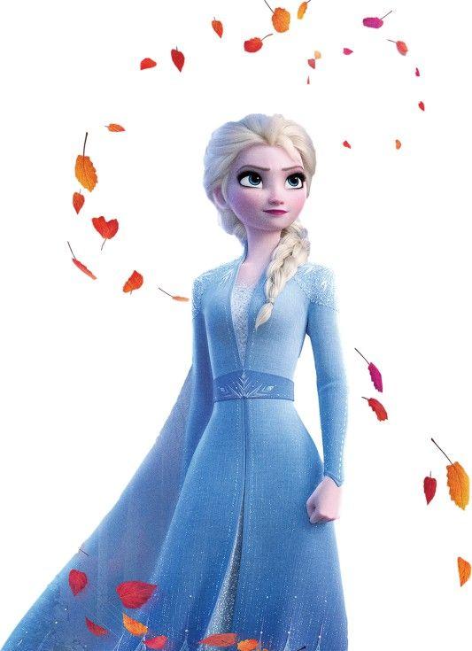 Frozen2 Hashtag A Twitteren Disney Princess Frozen Frozen Disney Movie Disney Frozen Elsa