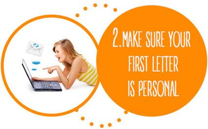 Choose several ladies on the site and write them! Your first e-mail to any lady is always free of charge so this is a perfect opportunity to make it impressive. Explain the lady why you like her. Ask her some questions about her and what she likes, ask her how she imagines your future relationship – you will receive her response for sure. #firstletter #introduction #meetwoman #lookforwife #loveukraine #uadreamsdating #onlinedating