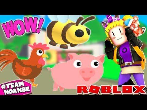 Roblox Adopt Me En Espanol Youtube Roblox Adoption Mario