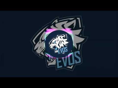 Lagu Evos Youtube In 2021 Photo Background Images Hd Mobile Legend Wallpaper Mobile Legends Cool evos logo image wallpaper