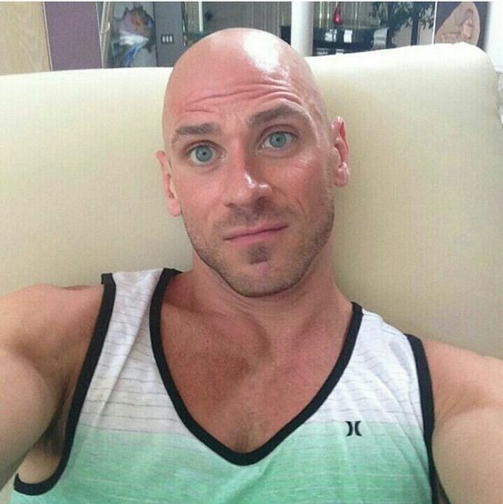 Wanna johnny sins porno