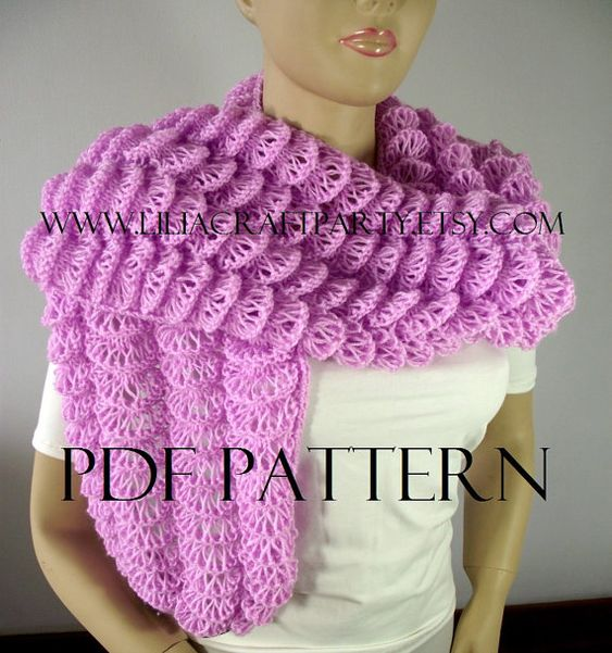 Knitting Pattern Angel : Pinterest   The world s catalog of ideas