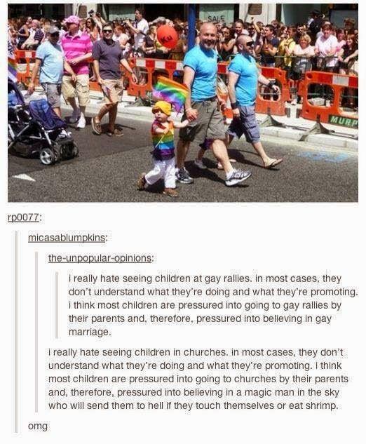1christ+n+gays.jpg 522×633 pixels